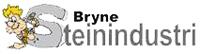 Brynestein