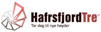 hafrsfjordtre