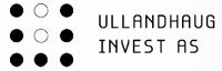 ullandhaug_invest